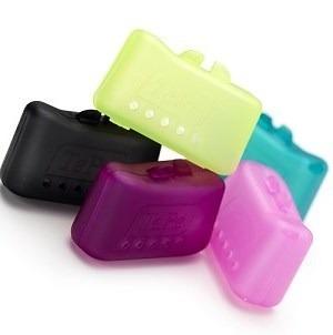 TePe nakładka - osłonki na główki szczoteczek manualnych do mycia zębów, 1 sztuka