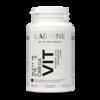 LAB-ONE N°1 Omega VIT 60 kaps